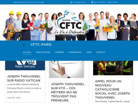 cftc-paris.com