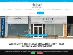 chabadilford.co.uk