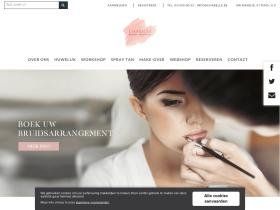 chabelle.be
