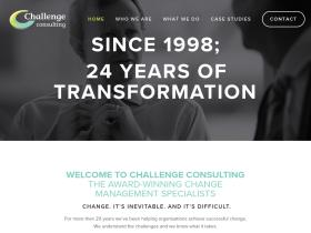 challenge-consulting.co.uk