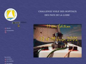 challengevoile.free.fr