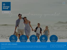 changegroup.co.uk