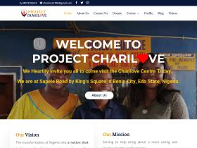 charilove.org