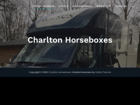 charltonhorseboxes.co.uk