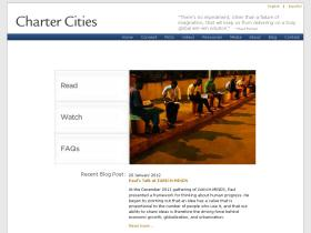 chartercities.org