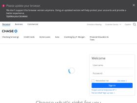 chaseidentityprotection.com