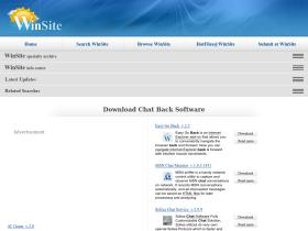 chat-back.winsite.com