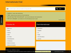 chat-internationaal.startkabel.nl