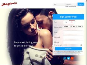 chat-rooms-free.com