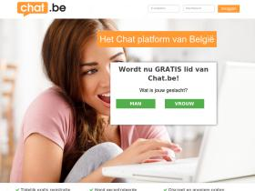chat.be