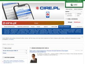 chat.cire.pl