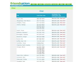 chat.friendsation.com