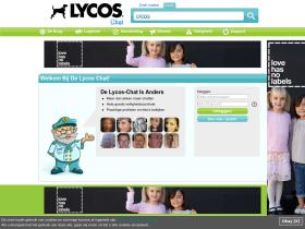 chat.lycos.nl