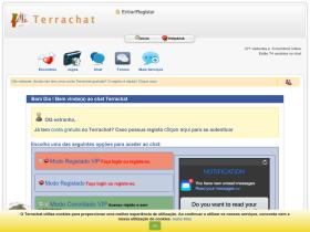 chat.terrachat.com.pt