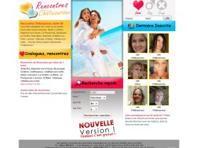 chateaurouxrencontre.org