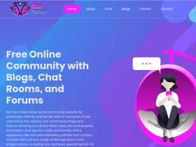 chatfamily.com