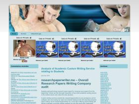 chatgaywebcam.com