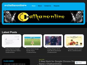 chathanonline.wordpress.com