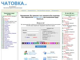 chatovka.net