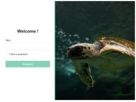 chatrooms.indiachat.co.in