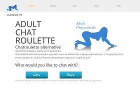sex chat roulette iran chat
