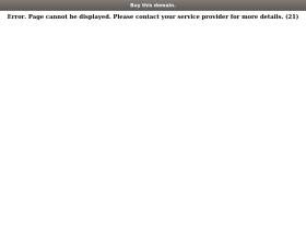 chatroulettegay.1295657.free-press-release.com