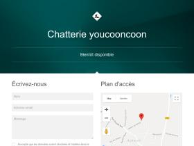 chatterie-youcooncoon.fr
