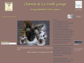 chatterie.siamois.free.fr