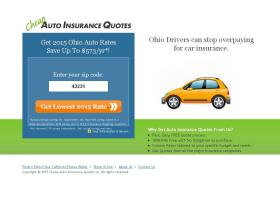cheap-auto-insurance-quotes.us