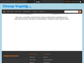 cheap-vaping.com