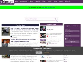 cheapipay.com.ph