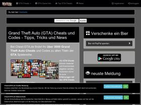 cheat-gta.de