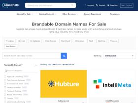 check-for-plagiarism.smartcode.com