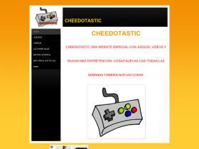 cheedotastic.weebly.com