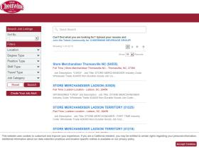 cheerwine.jobs