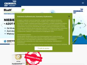chemirol.com.pl