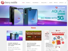 cherrymobile.com.ph