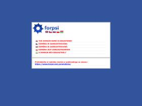 chesapeake-bay-retriever.hafici.cz