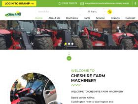 cheshirefarmmachinery.co.uk