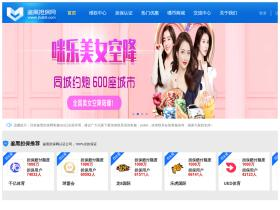 chess-technology.com