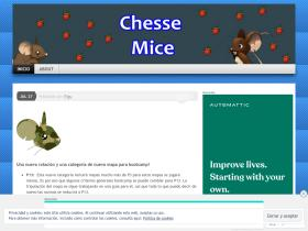 chessemice.wordpress.com