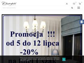 chesterfield-meble.com.pl