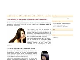 cheveux-extension.com