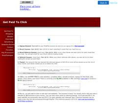 chevons-paid-to.freewebspace.com