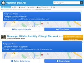 chicago-blackout.programas-gratis.net