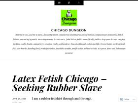 chicagodungeon.wordpress.com