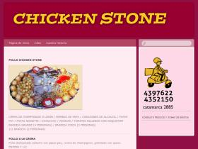 chickenstone.wordpress.com
