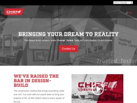 chiefconstruction.us