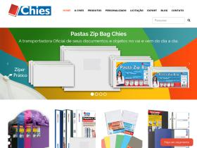 chies.com.br