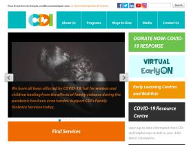 childdevelop.ca